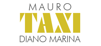 Mauro Taxi